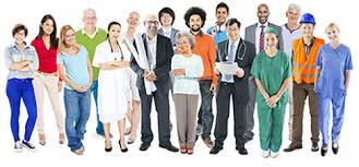 Job Resources for New Immigrants