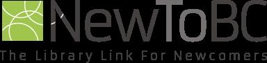 NewToBC Logo